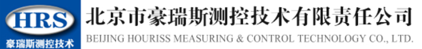 Beijing Houriss Measuring & Control Technology Co., Ltd.